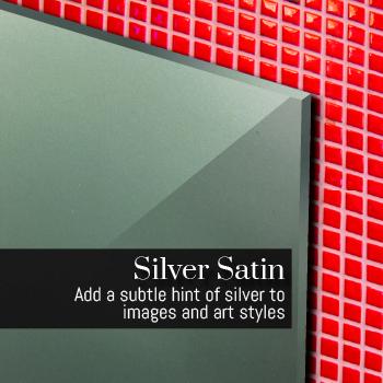 Silver Base