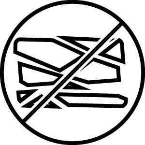 non-shatter